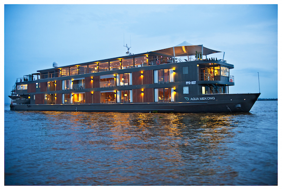 Aqua Mekong Exterior View High Resolution copy